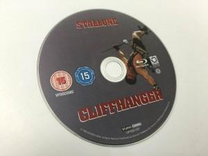 cliffhanger steelbook uk (5)
