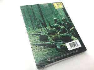 tigerland steelbook (1)