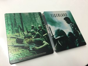tigerland steelbook (3)