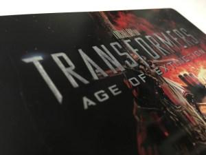 transformers 4 steelbook (3)