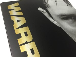 warrior steelbook uk (5)