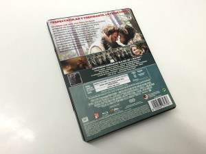 dawn of the planet of the apes - steelbook spanish (4)