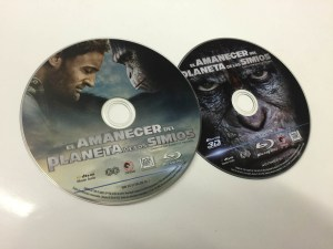 dawn of the planet of the apes - steelbook spanish (7)