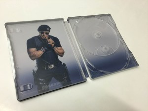 expendables 3 (4)