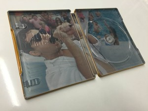 the wolf of wall street steelbook (4)
