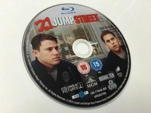 21 jump street steelbook (6)