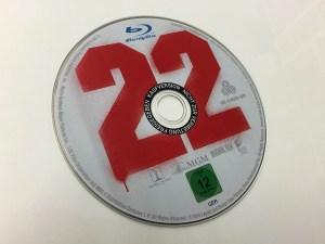 22 jump street steelbook (6)