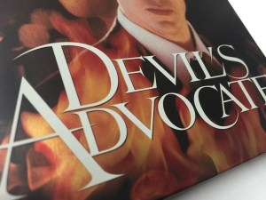 devil s advocate english (2)