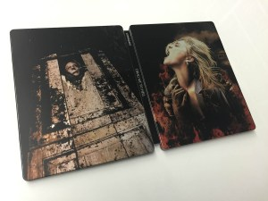 drag me to hell steelbook (4)
