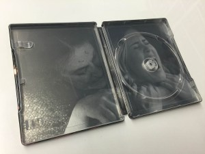 drag me to hell steelbook (5)