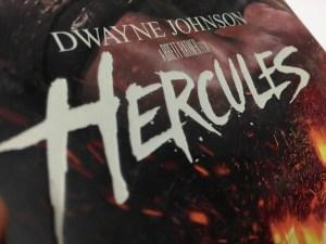 hercules steelbook (5)