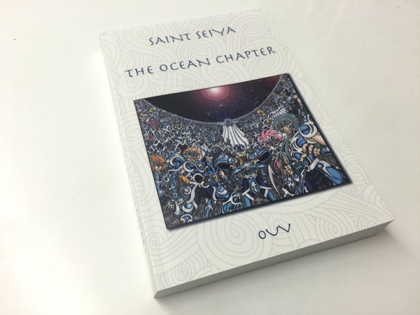 saint seiya - ocean chapter -  ouv (1)
