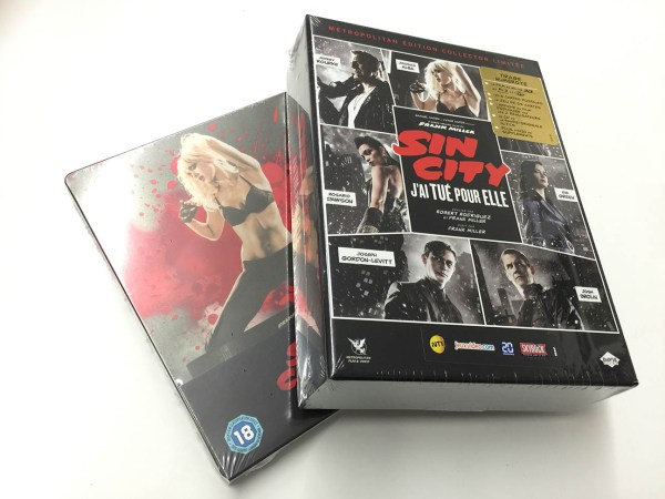 sin city collector (1)