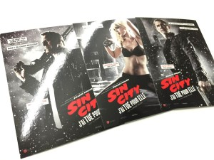 sin city collector (7)