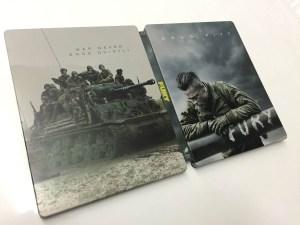 fury steelbook (4)