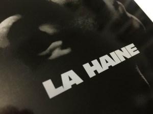 la haine steelbook (2)