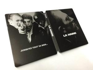 la haine steelbook (3)