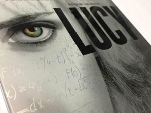 lucy steelbook uk (3)