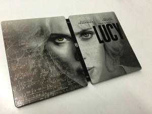 lucy steelbook uk (4)