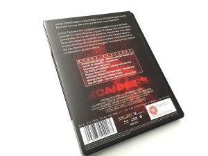 scanners steelbook (1)