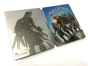 teenage mutant ninja turtles steelbook (3)