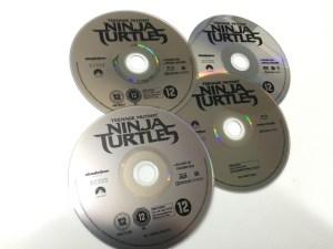 teenage mutant ninja turtles steelbook (6)