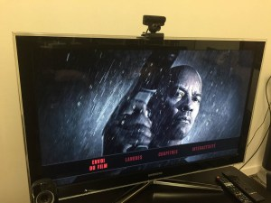 the equalizer steelbook (1)