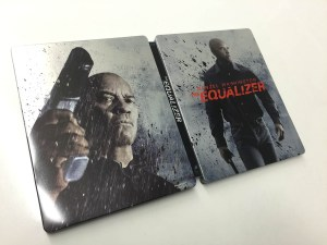 the equalizer steelbook (5)