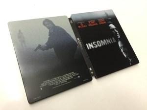 insomnia steelbook (2)