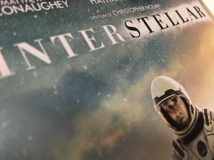 interstellar steelbook (3)