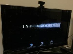 interstellar steelbook (7)
