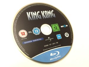 king kong steelbook (4)