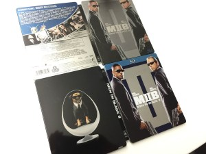 men in black 2 steelbook (4)