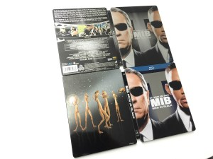 men in black steelbook  (4)