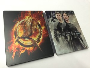 hunger games catching fire steelbook (4)