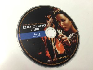 hunger games catching fire steelbook (7)