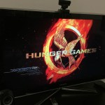 hunger games france (4)