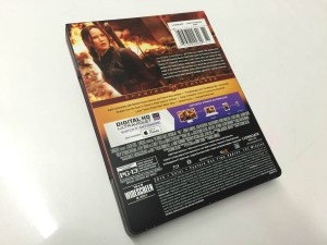 hunger games mockingjay steelbook (2)