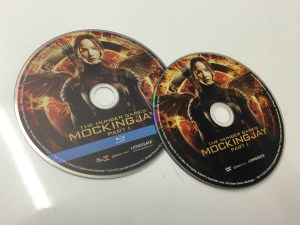 hunger games mockingjay steelbook (6)
