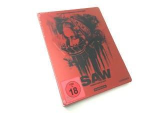 saw steelbook (2)