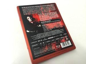 saw steelbook (3)