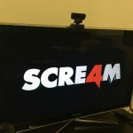 scream eone france (1)