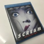 scream eone france (3)