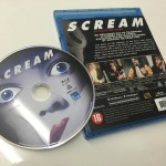 scream eone france (4)