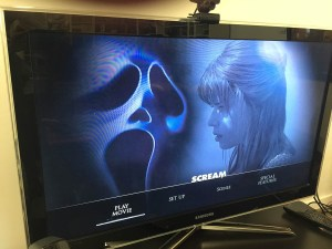 scream steelbook (1)