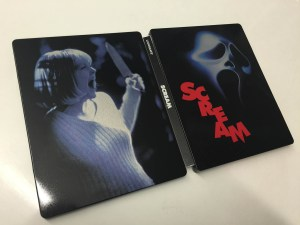 scream steelbook (3)