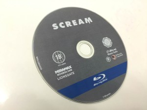 scream steelbook (6)