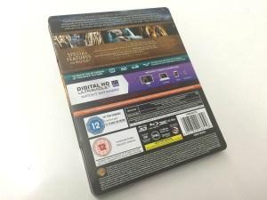 the hobbit battle of five armies steelbook (2)