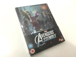 avengers assemble steelbook lenticular (1)