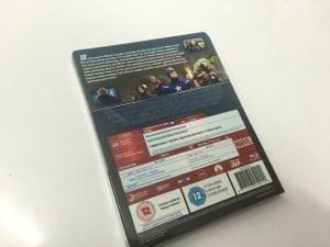 avengers assemble steelbook lenticular (2)
